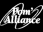 pom-alliance