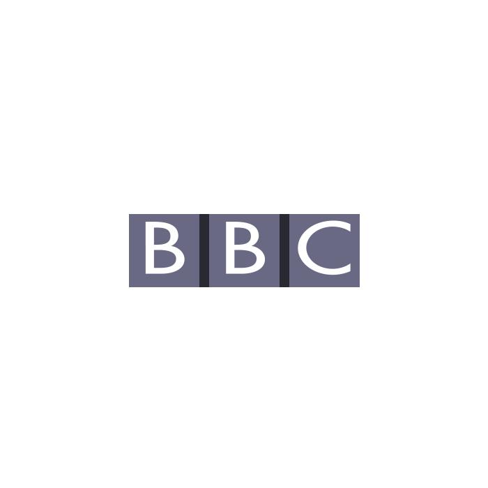 BBC Vidéo