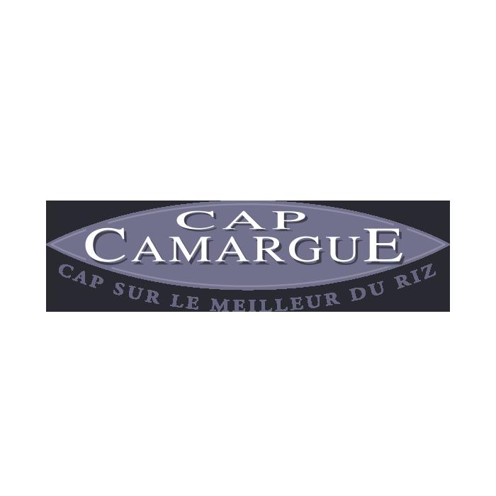 Cap Camargue