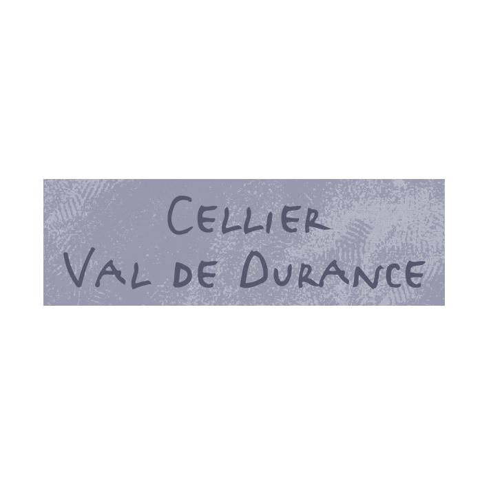 Cellier val de Durance