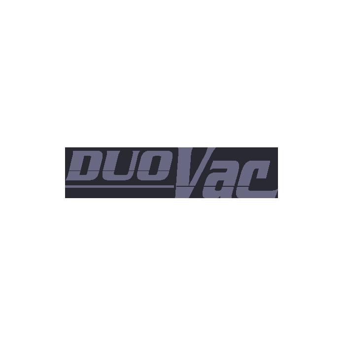 Duovac europe