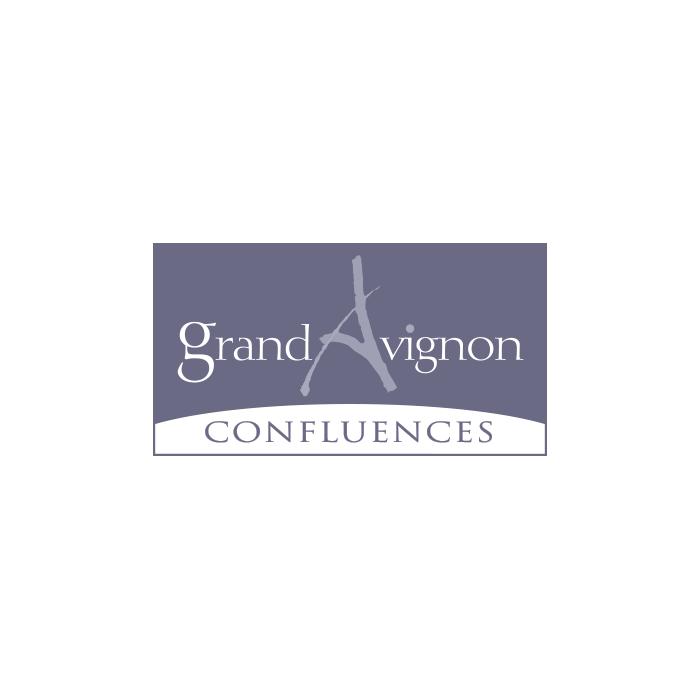 Grand Avignon Confluences