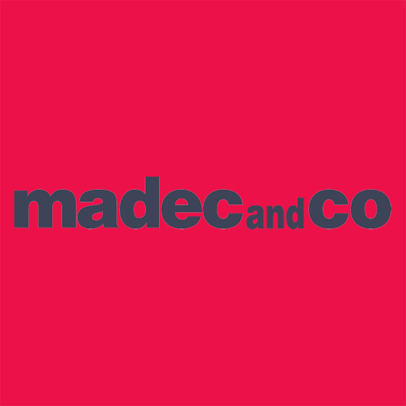 madecandco