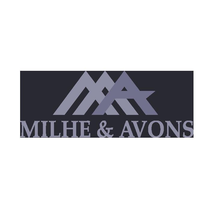 Milhe & Avons