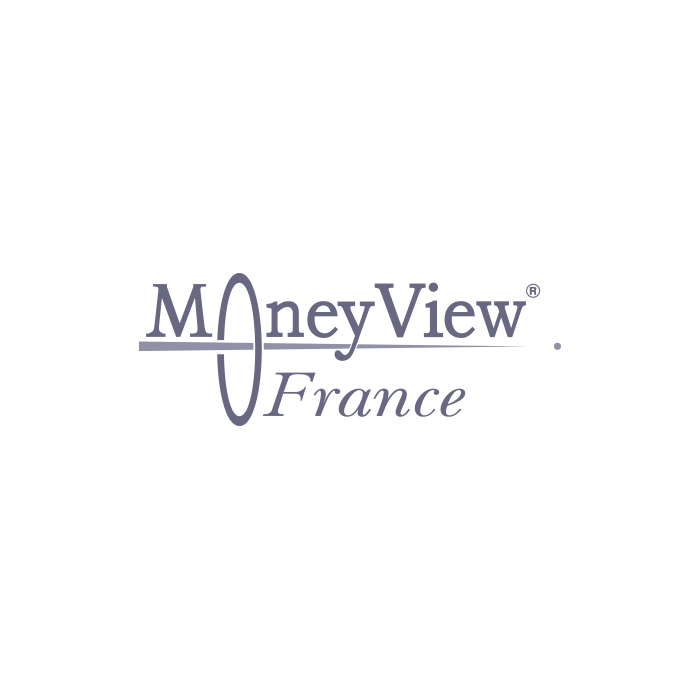 MoneyView