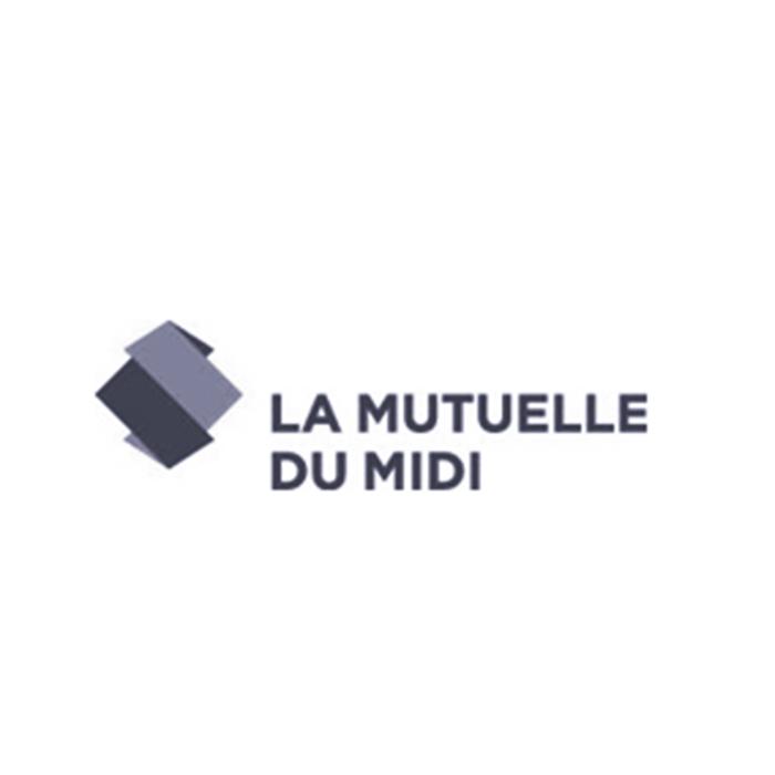 Mutuelle du Midi