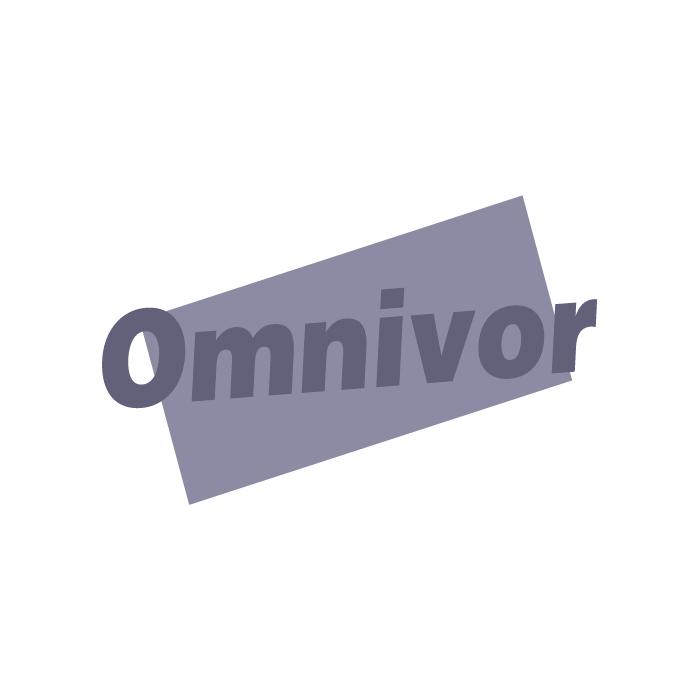 Omnivor