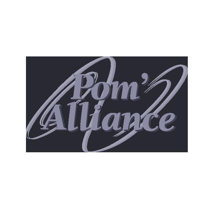 Pom'Alliance