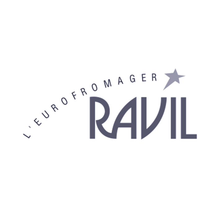Ravil Frico France