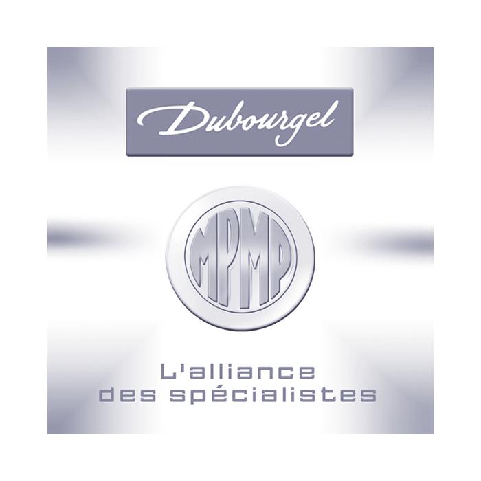 MPMP / Dubourgel