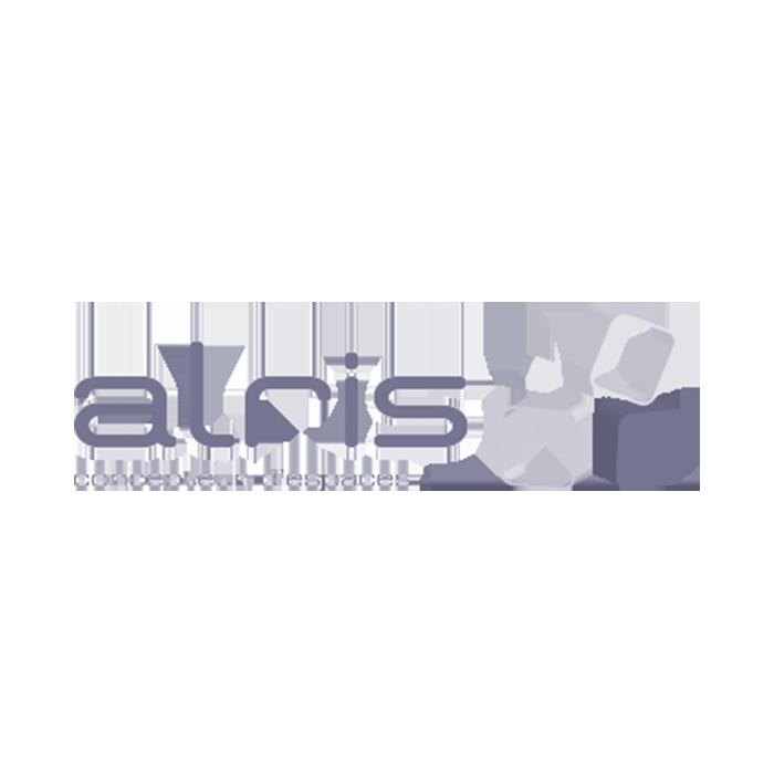 Alris