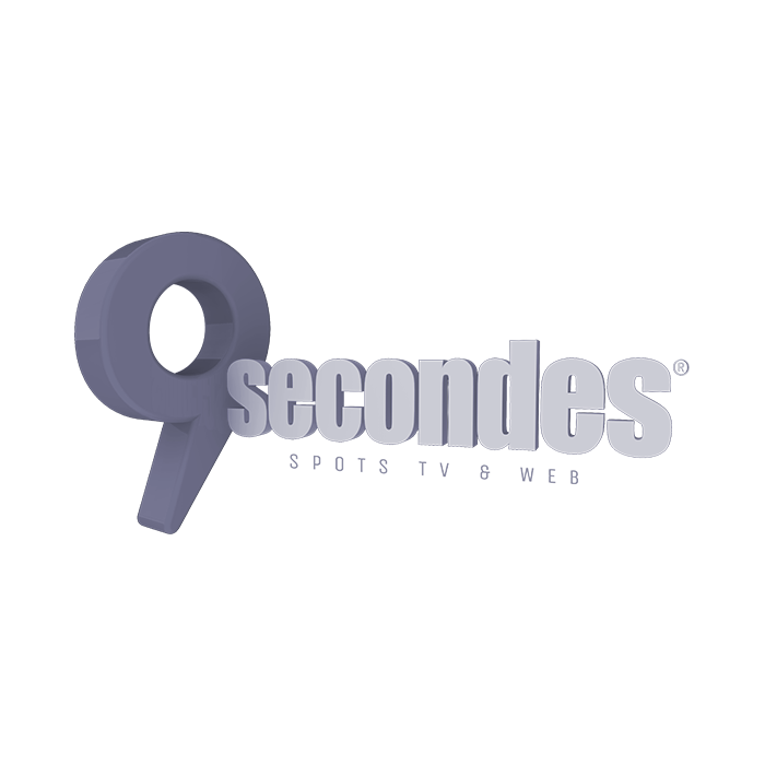 9 secondes